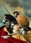 Alexander of Epirus