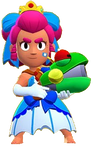 Princess Shelly