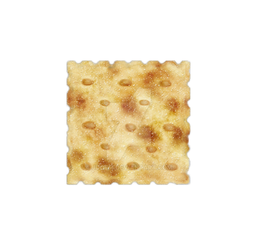 Cracker Realism practice