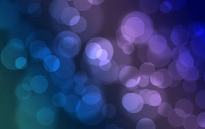 Bokeh_001 by danni-louise