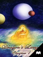 Dragon's Lament Chapter 1 by StrengthHonorLove