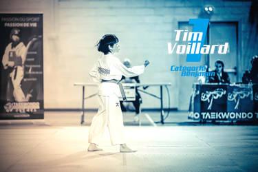 HanMaDang 2019 - Tim