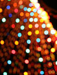 :Lights: