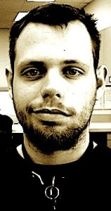 JeremyMCloud's Profile Picture