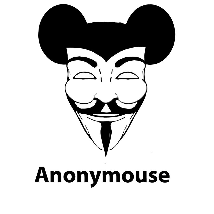 anonymouse_by_ollusc-d2wuxz9.jpg