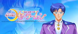 Prince Endymion Future