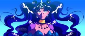 Queen Neherenia