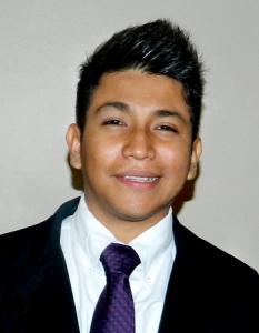 JackoWcastillo's Profile Picture