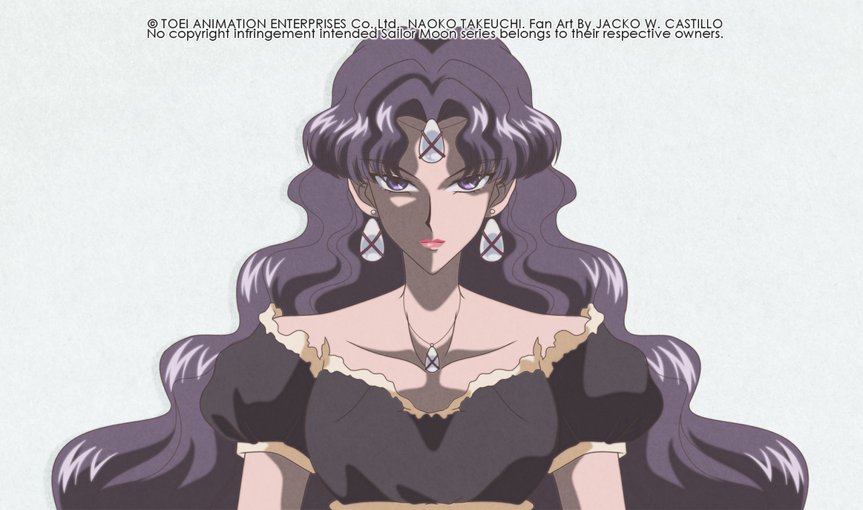 [Theory]Naru's Energy [Spoilers For Original Season 1 Anime] Sailor_moon_crystal___queen_beryl_by_jackowcastillo-d83axdw