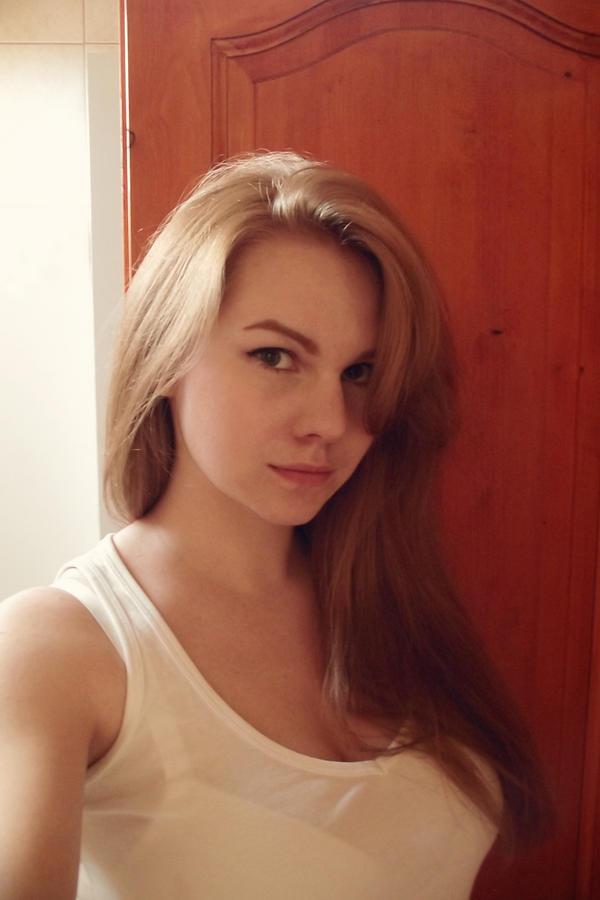 xxida's Profile Picture