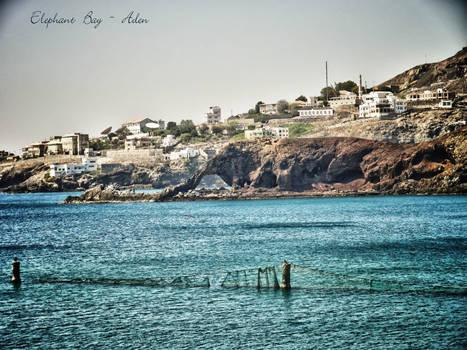 Elephant Bay - Aden