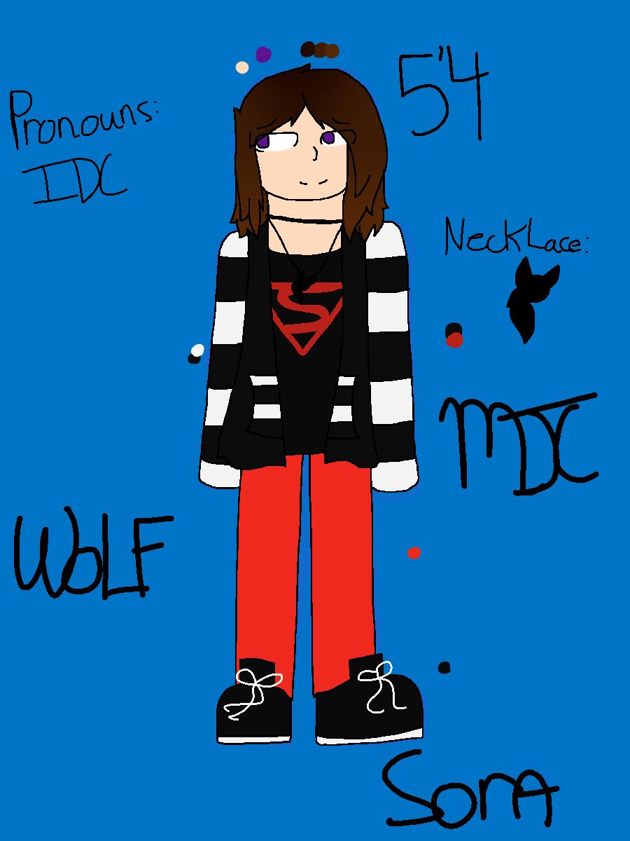 mariahjc's Profile Picture
