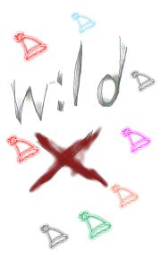 wildfireth1's Profile Picture