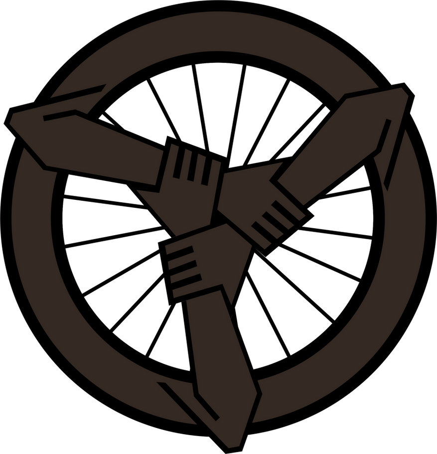 helghast original logo by FenixArtBox on DeviantArt