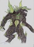 Viper: EoW: CORROSUS