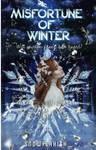 Misfortune Of The Winter