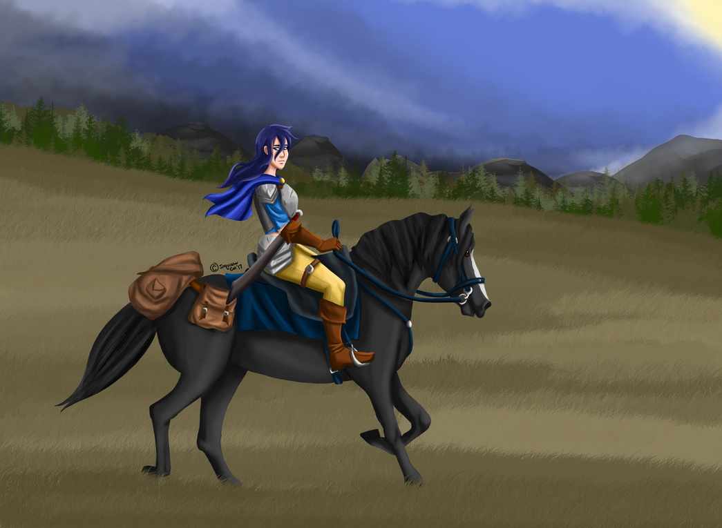 from_over_the_hill_by_inquisitorcat-dbbcitr.png