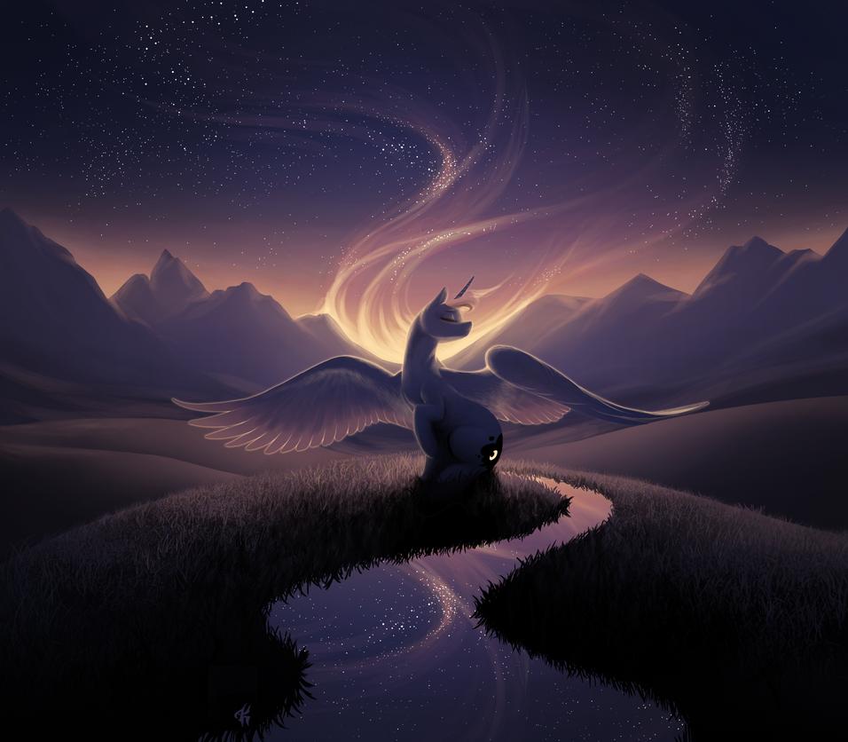 [Obrázek: she_is_the_night_by_queen_kittykat-dbf1lok.png]