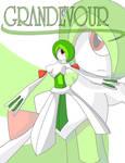 Grandevour