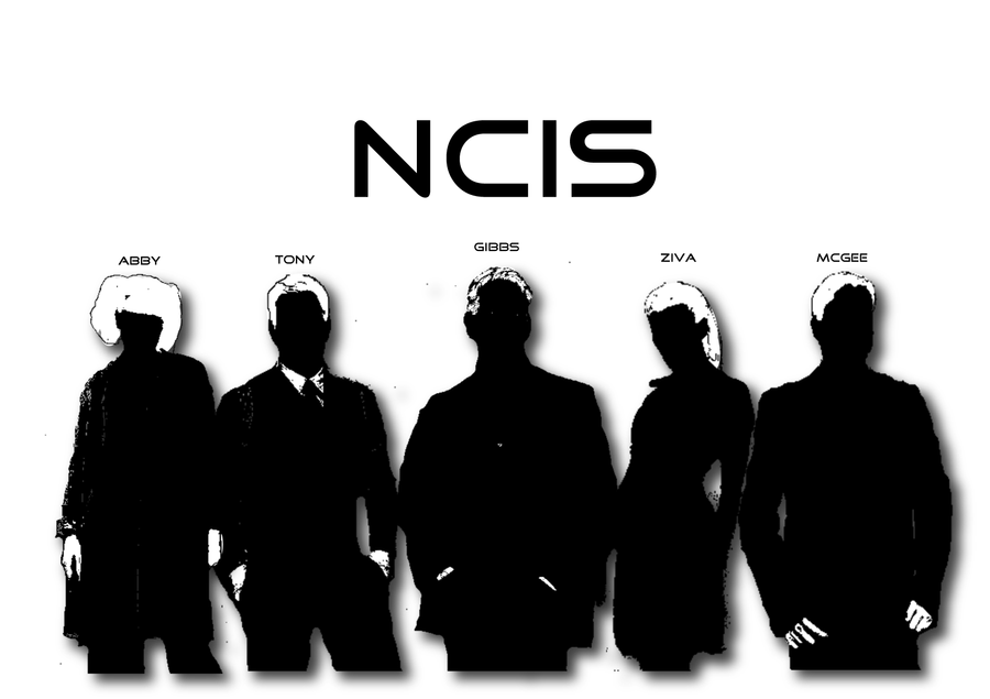 NCIS wallpaper by realtimelord on DeviantArt