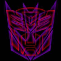 Transformers T-Shirt Logo Design by magigrapix