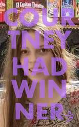 Courtney Hadwin-ner