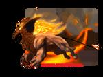 Koalory Hellkeeper Auction 50% off (open) by Nano-Core