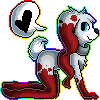 Ari Pixel by xAribelle