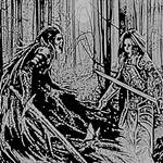 Morgulia Conflict Concept