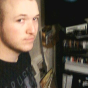 SinisterJoke's Profile Picture