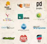 Logo Works 2