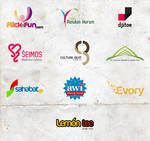 4th LogoFolio