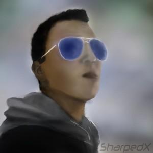 SHarpedX's Profile Picture