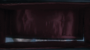 Kerli GIF: Why hello there, dollie. by TheChimeraDoll