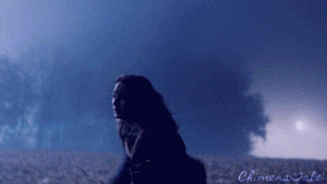 Video GIF - The Lovely Bones: Leaving Tonight. by TheChimeraDoll