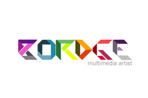 2010 bordge logo