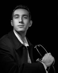 Dr. Strosberg