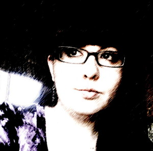 Cherynic's Profile Picture
