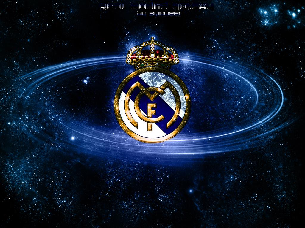 ريال مدريد شعار ريال مدريد ايقونات ريال مدريد خلفيات ريال مدريد real madrid