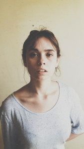 Emily-White's Profile Picture