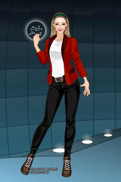 simmons agents of shield. agent gemma simmons (agents of shield) by tirnia agents shield