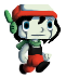 Retro Rework - Cave Story - Quote HD