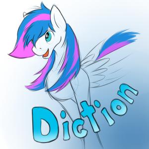 DictionArt's Profile Picture