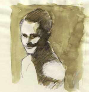 Sketch 0004