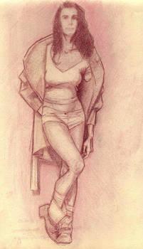 Sketch 0005