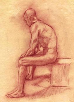 Sketch 0006