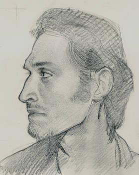 Vincent Gallo 001