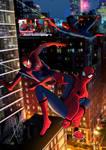 Spider-ssemble 2