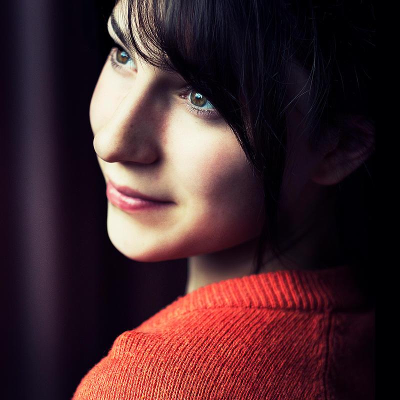 ti-DESIGN's Profile Picture