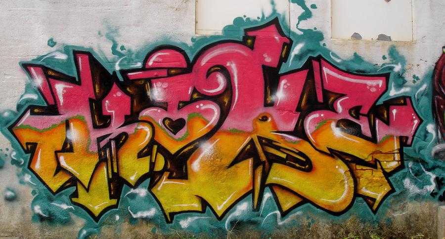 from senhor.roubado by KOREEE
